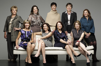 Top25womeninbanking