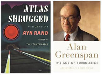 Rand_greenspan