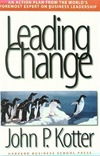 Leadingchange_large