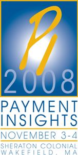 Neachpaymentinsights2008